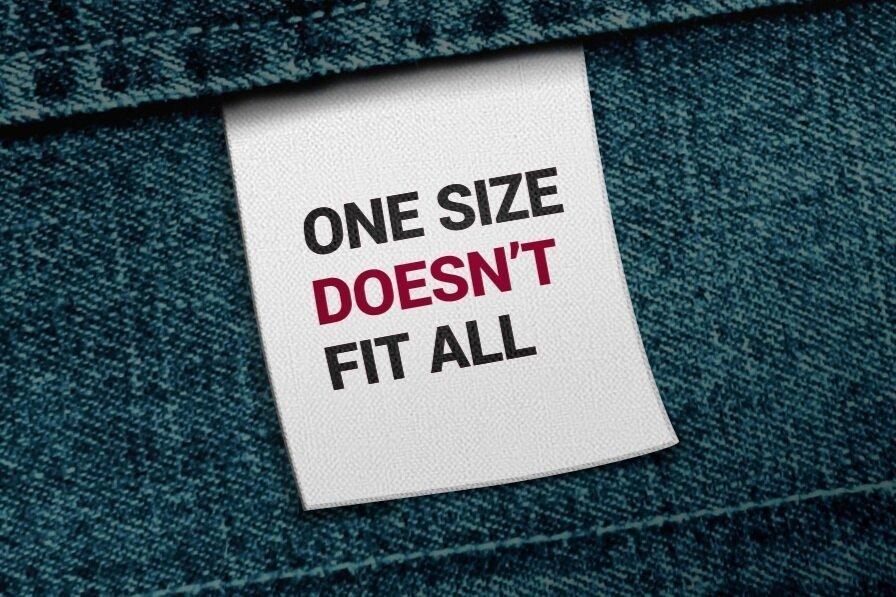My struggle with body image | Part 5